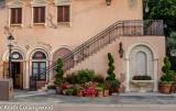 Italy  012.jpg