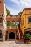 Italy  026.jpg