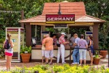 Germany  024.jpg