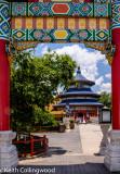 China 001.jpg