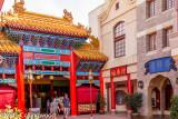 China 024.jpg