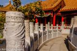 China 029.jpg
