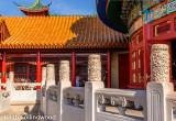 China 030.jpg