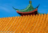 China 031.jpg