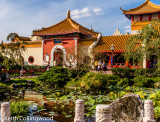China 032.jpg