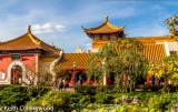 China 033.jpg