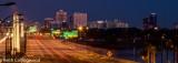 Orlando  201303 _MG_3840.jpg