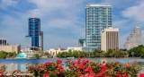 Orlando and Area