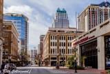 Downtown 013.jpg
