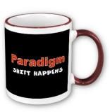 ParadignShifts.JPG
