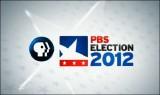 PBS_2012.JPG