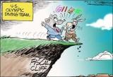 FiscalCliff2.JPG