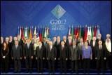 G20_2012.JPG