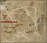 Al_SA-2_Missiles_.JPG