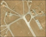 Airbase1.JPG