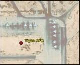 Airbase4.JPG
