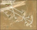 Airbase7.JPG