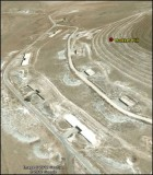 Bunker_Hill2.JPG