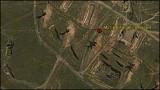 Mutiple_Targeting_Radars.JPG