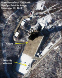 DPRK_Launchpad_Y2012Dec10.PNG