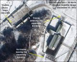 DPRK_Vehicle_Assembly_Y2012Dec10.PNG