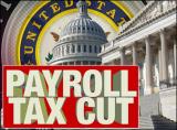Payroll_Tax_Holiday.PNG