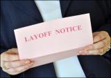 BLS_Layoffs.PNG