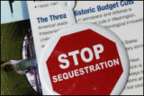 CBO_SequestrationD.PNG