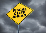 Fiscal_Cliff_1.PNG