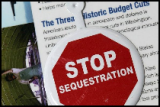 Sequestration.PNG