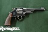 Smith & Wesson Post War Model 1926 3rd. model .44 Spl. right side.jpg