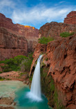 Call o' the Canyons: Havasu Creek