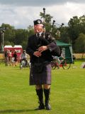32 Piper With Sound