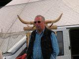100 Horns