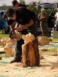 143 Part two Quick carve