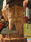 144 Part two Quick carve