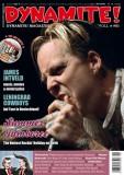 PRESS _ cover e pubblicazioni