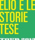 ELIO E LE STORIE TESE TOUR 2013 - Senigallia 28/04/2013