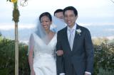 Stacy and Jonathan Wedding