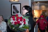 Frances 60th Birthday at Kincaids