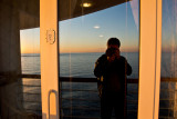 Setting Sail at Sunset SP
