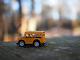 Little Bus
