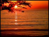 Sunset a Buena Vista 006.jpg