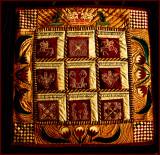 Medieval Treasures Art quilt..jpg
