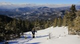 Kearsarge North   12.29.12