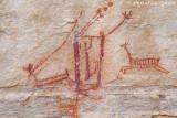 Pinturas-Rupestres-Toca-do-Pinga-do-Boi-Serra-da-Capivara-Piaui-120501-1167.jpg