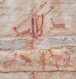 Pinturas-Rupestres-Toca-do-Pinga-do-Boi-Serra-da-Capivara-Piaui-120501-1168.jpg