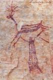 Pinturas-Rupestres-Toca-do-Pinga-do-Boi-Serra-da-Capivara-Piaui-120501-1169.jpg