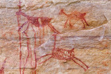 Pinturas-Rupestres-Toca-do-Pinga-do-Boi-Serra-da-Capivara-Piaui-120501-1171.jpg