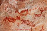 Pinturas-Rupestres-Boqueirao-Pedra-Furada-Serra-da-Capivara-Piaui-120503-8927.jpg